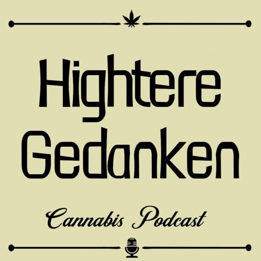 hightere_gedanken